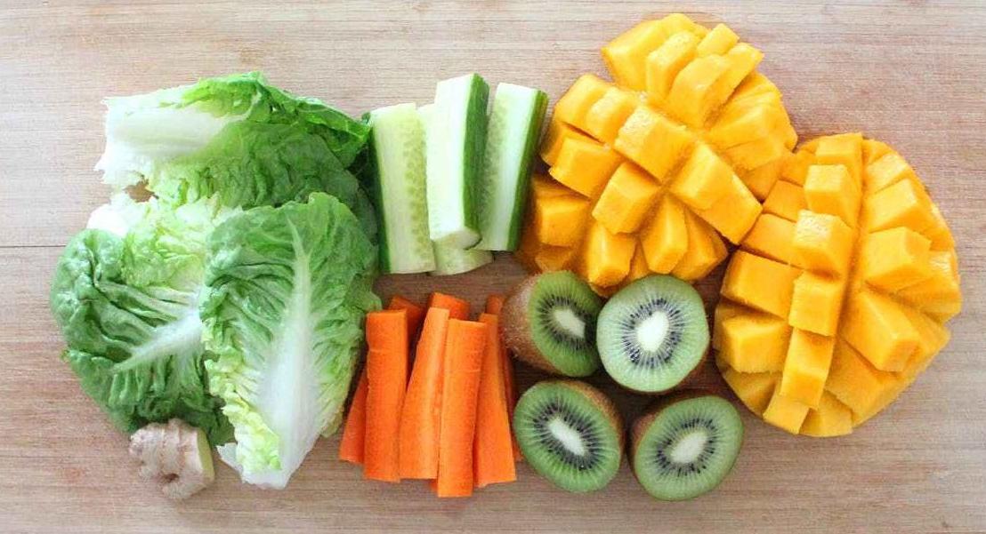 healthy-food-fresh-organic-162825-e1520797567923.jpeg